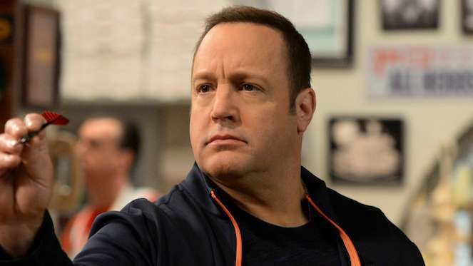 kevin-can-wait-kevin-james-cbs