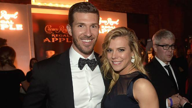 kimberly perry jp arencibia