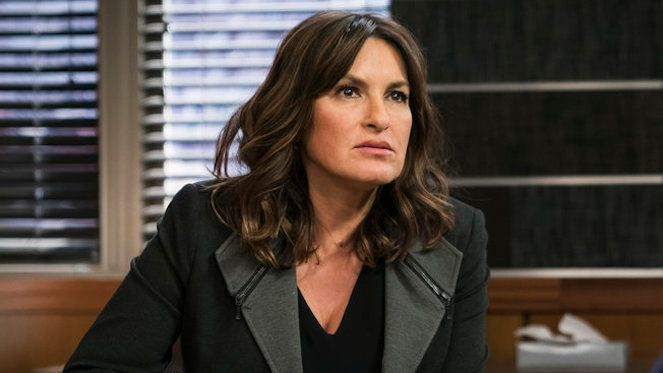 law-and-order-svu-mariska-hargitay-olivia-benson