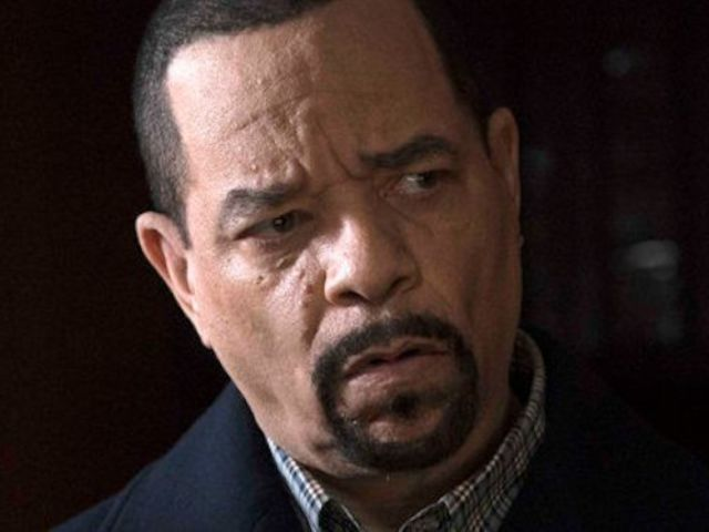 Ice-T Knows 6 People Who've Died From Coronavirus: 'Don't Be Stupid'