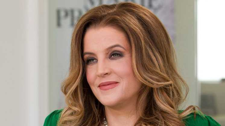 lisa-marie-presley-own-network