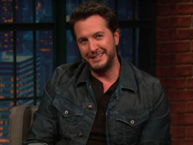 Luke Bryan Reflects on How He Would Have Fared as an 'Idol' Contestant