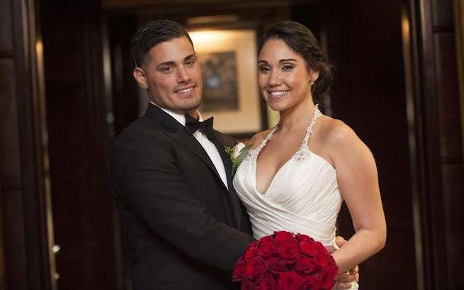married-first-sight-ryan-denino-jessica-castro