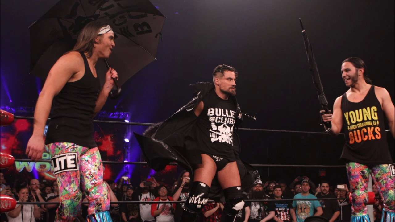 MartyScurll