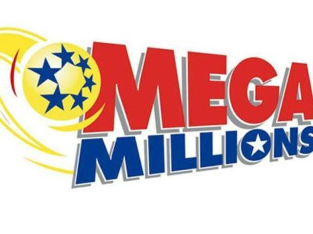 How Do You Win Mega Millions
