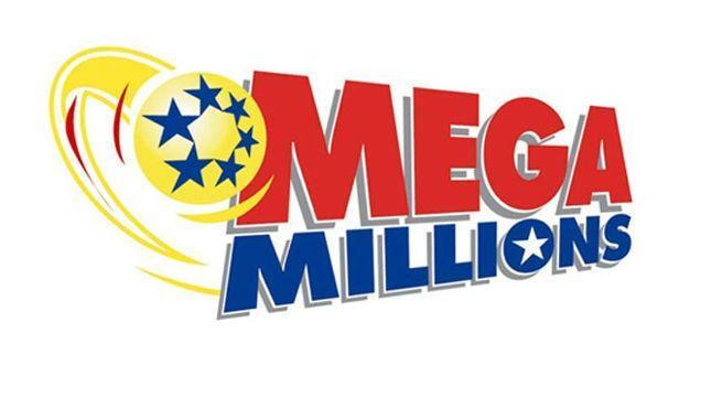 mega-millions-lottery-logo