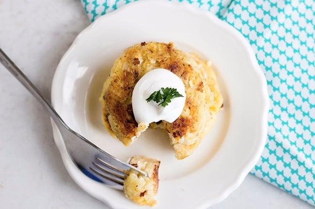 Mini-Cheese-Cauliflower-Cake_RESIZEZD-4