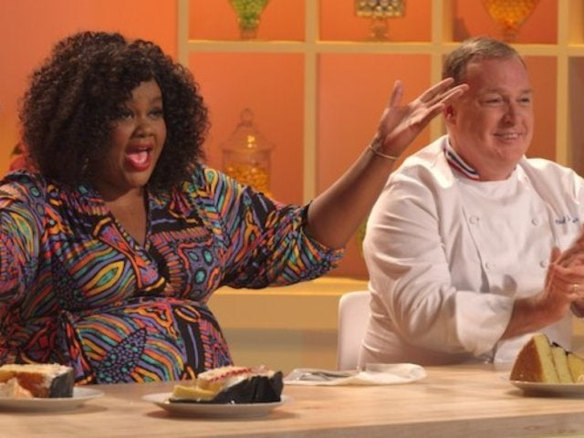'Nailed It' Getting 3 More Spinoffs, Netflix Says