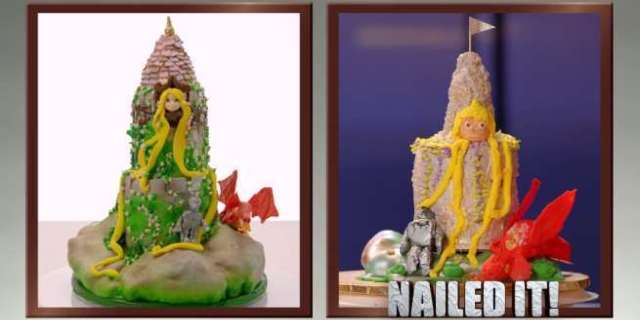 naled-it-princess-tower