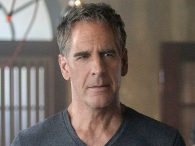 CBS Not Airing 'NCIS: New Orleans' on Tuesday Night