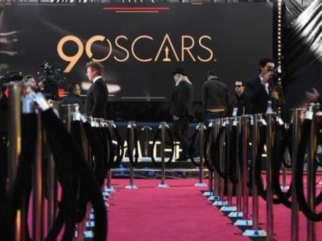Academy Reveals Date for 2019 Oscars