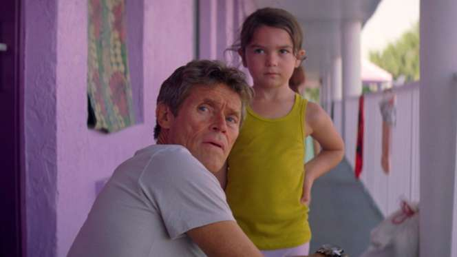 oscars-the-florida-project-willem-dafoe
