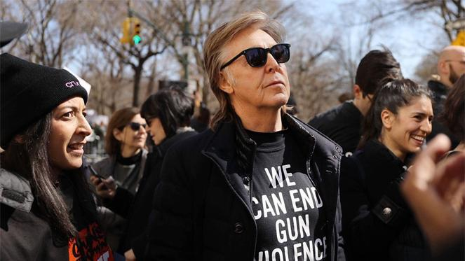 paul-mccartney-march-for-our-lives