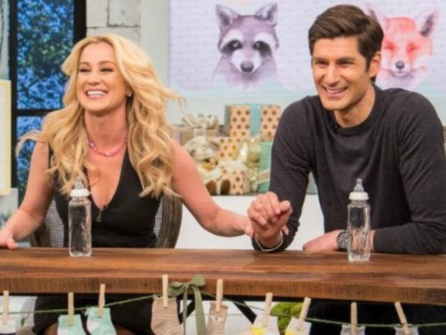 Talk Show 'Pickler & Ben' Earns Three Emmy Nominations for First Season
