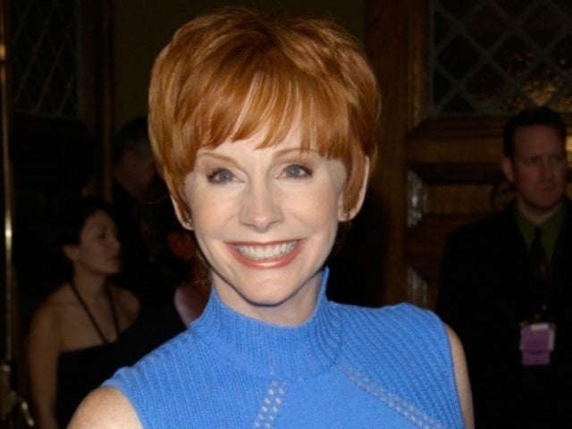 9 Things You May Not Know About Reba McEntire
