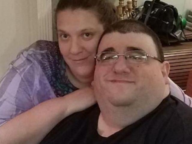 'My 600-Lb Life' Fans Mourn the Death of Robert Buchel