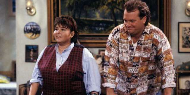 roseanne-barr-tom-arnold-abc-photo-archives