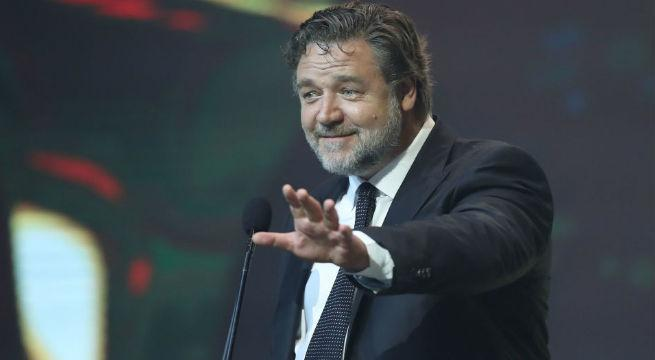 Russell-Crowe-Getty-divorce-auction