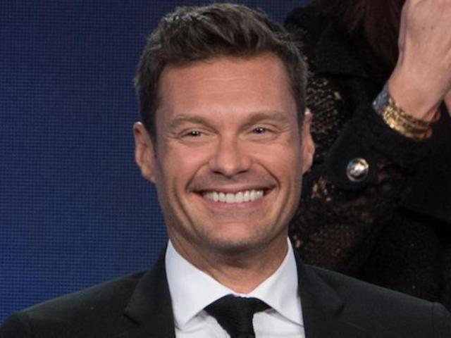 'American Idol': Will Ryan Seacrest Return as Host for Season 4?