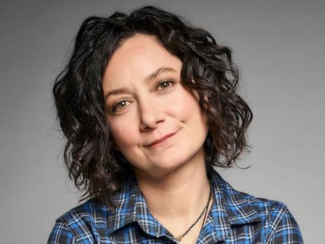 Sara Gilbert, Star of 'The Conners', Joining Netflix Original Series 'Atypical'