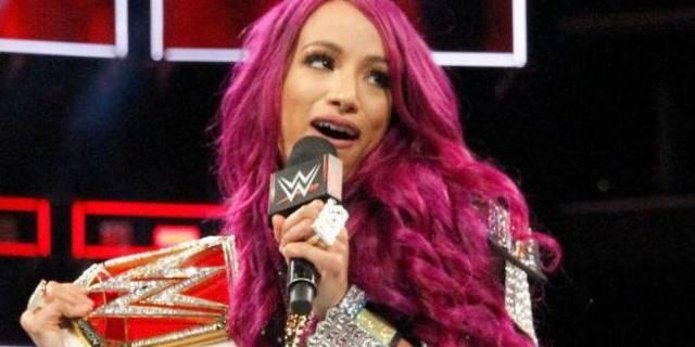 Sasha-Banks-Vince-McMahon-WWE