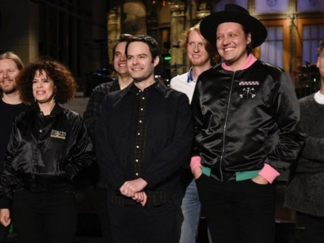 'Saturday Night Live' Season 44 Set to Premiere on Sept. 29