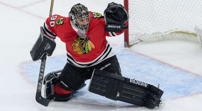 scott-foster-chicago-blackhawks
