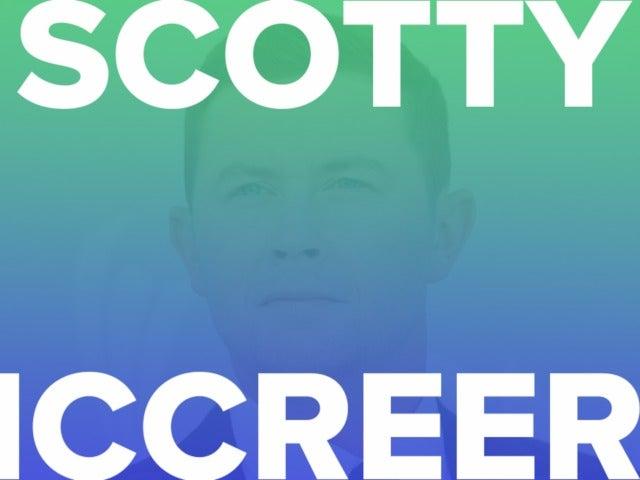 Scotty McCreery - PopCulture Exclusive Interview