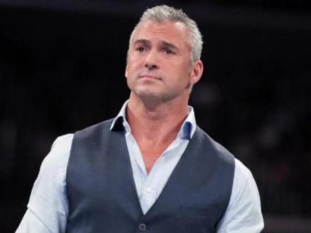 Update on Shane McMahon's Health and WrestleMania Status