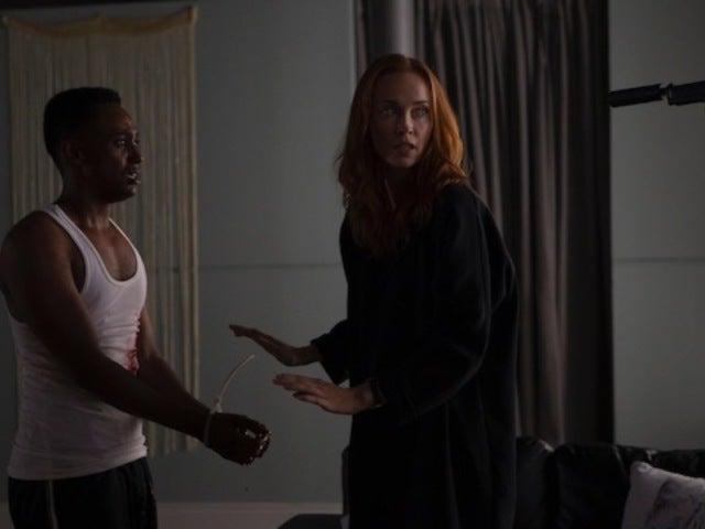 'Shoot the Messenger': The Body Count Rises as Daisy Reunites With Hassan