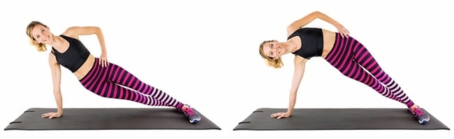 Side-Plank-Hip-Dips_Grouped