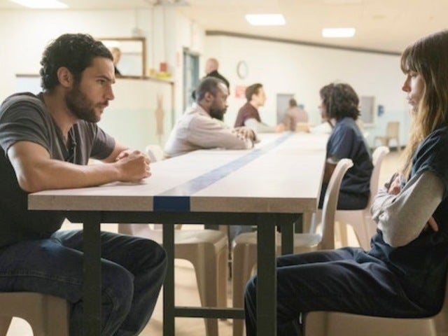 USA Renews 'The Sinner' for Second Season