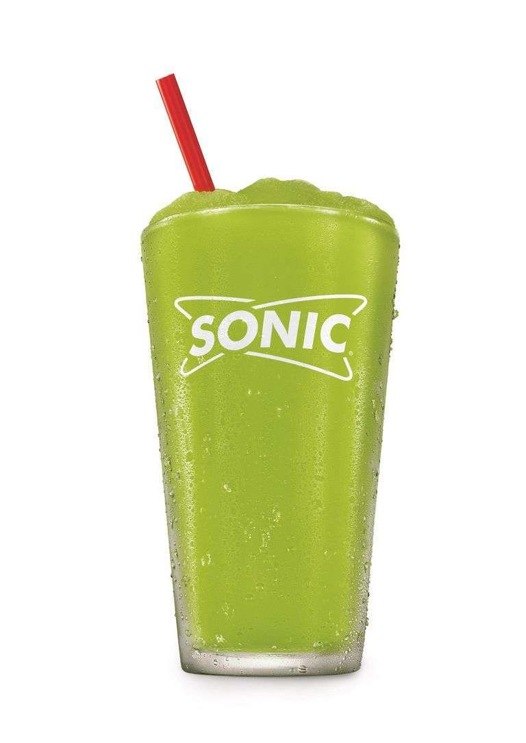 sonic-pickle-slush-1521218462
