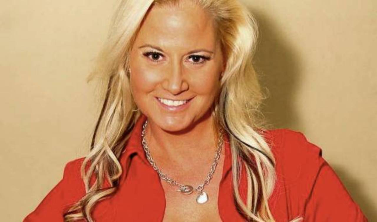 Leaked Tammy Sytch nudes (68 photo), Sexy, Is a cute, Twitter, underwear 2018