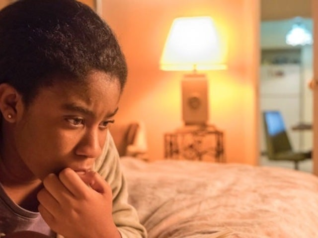 'This Is Us': Twitter Weeps as Deja's Mom Makes a Huge Sacrifice