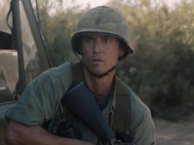 'This Is Us' Star Justin Hartley Teases 'Shocking' Vietnam Revelations for Season 3