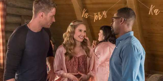 this-is-us-Justin Hartley-Kevin-Caitlin-Thompson-Madison-Sterling K-Brown-Randall