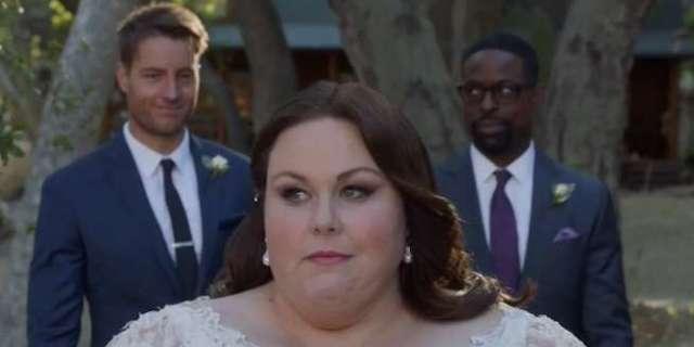 this-is-us-kate-wedding-nbc