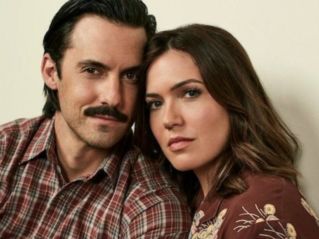 'This Is Us': 9 Shows to Watch While Waiting for Season 3