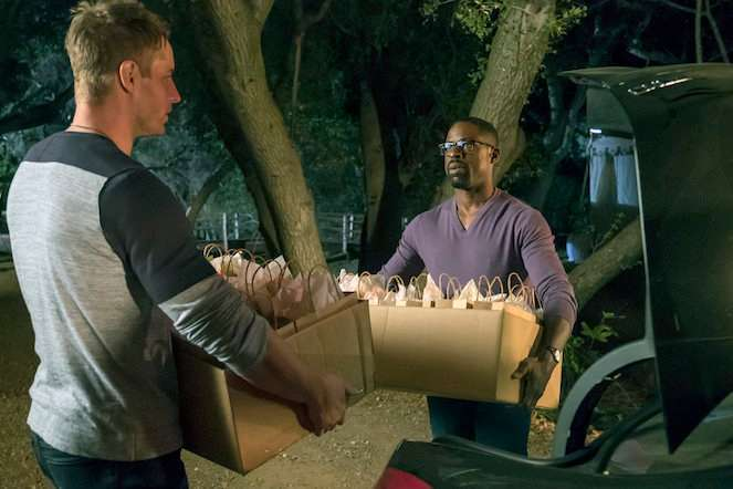 this-is-us-randall-kevin-sterling-k-brown-justin-hartley