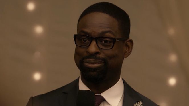 this-is-us-season-2-finale-ending-explained-sterling-k-brown-randall-pearson