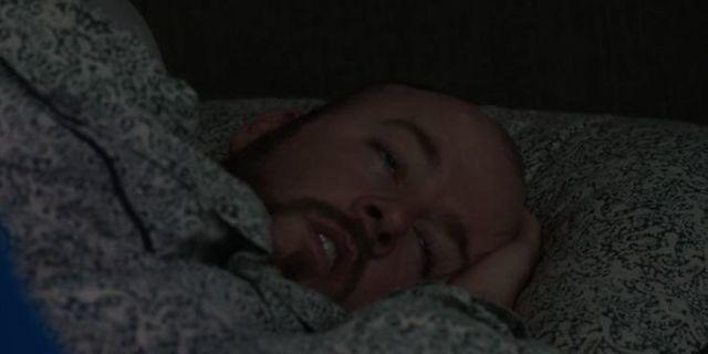 this-is-us-season-2-finale-ending-toby-future-dead-sick-chris-sullivan-nbc