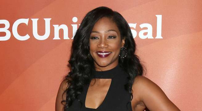 tiffany-haddish-shutterstock