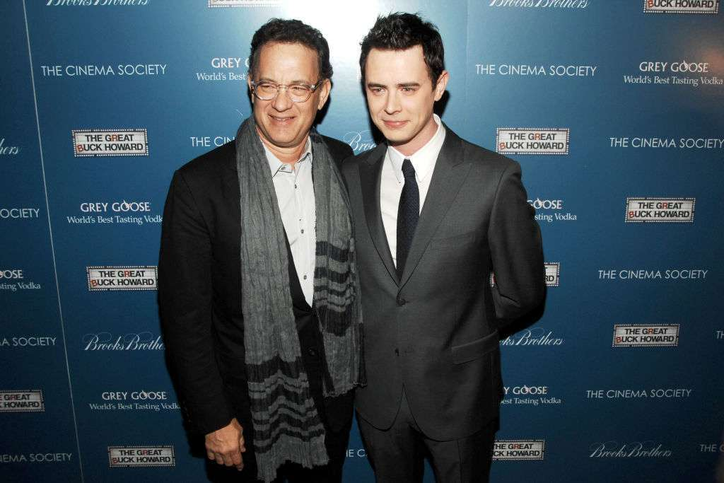 tom-hanks-colin-hanks-getty-patrick-mcmullan