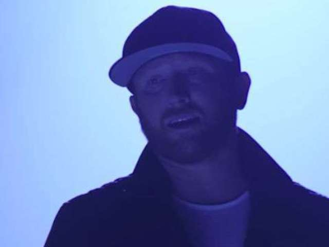 Cole Swindell Releases Spotlight Video For 'Break Up In the End'