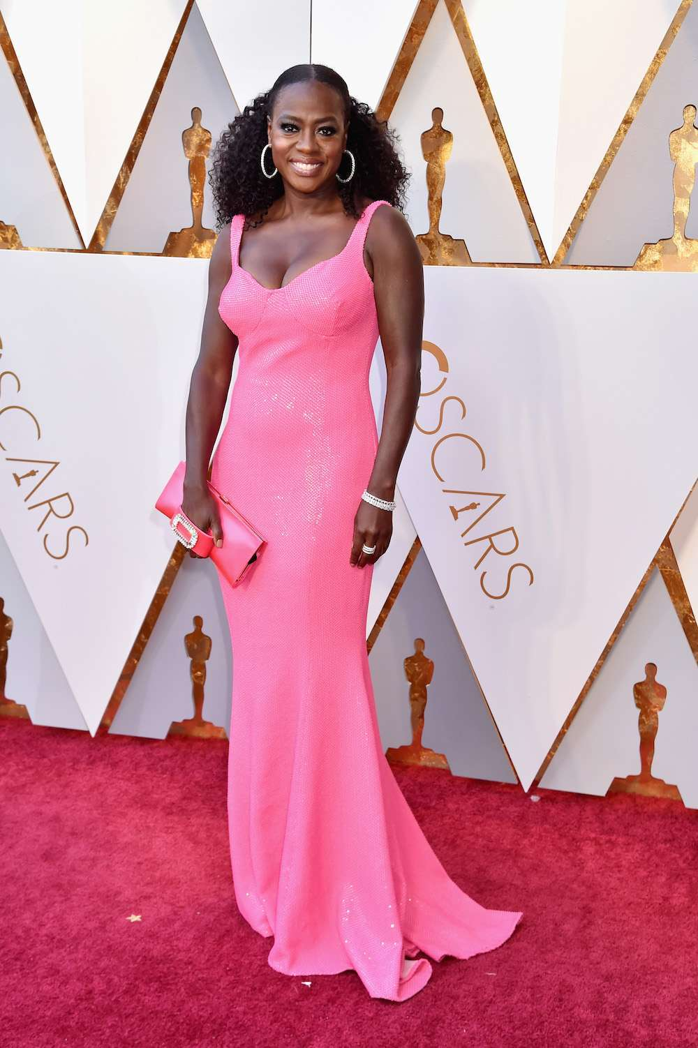 viola-davis-oscars-2018-getty-jeff-kravitz