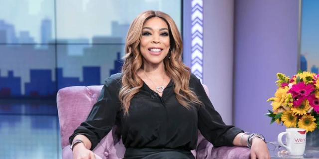 wendy williams 2