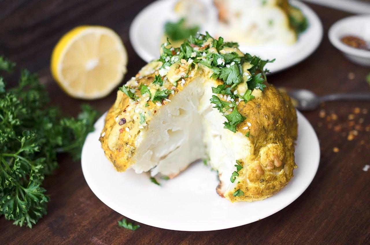 Whole-Roasted-Cauliflower-Ashley-Madden_WP-1
