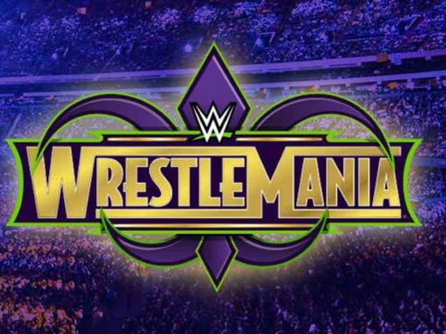 How Louisiana's 'Banned Moves' List Will Affect WWE, ROH, and Others