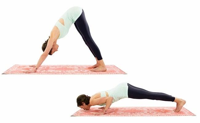 Yoga-Push-Up-ALL